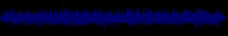 waveform of track #159753