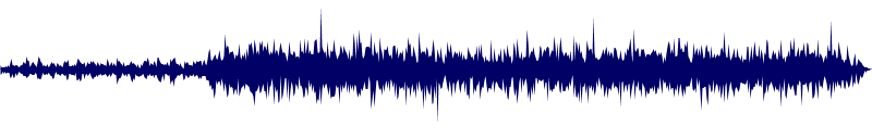 waveform of track #159754
