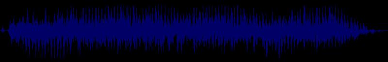 waveform of track #159755