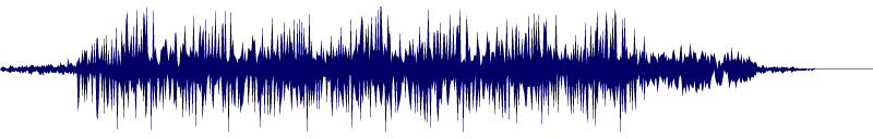 waveform of track #159758