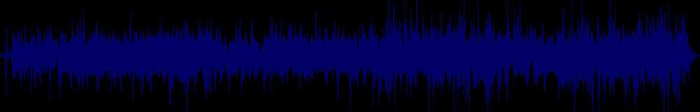 waveform of track #159759