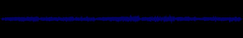 waveform of track #159760