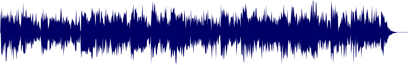 waveform of track #159761