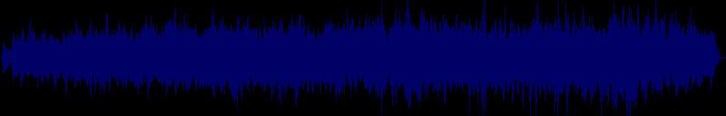 waveform of track #159762