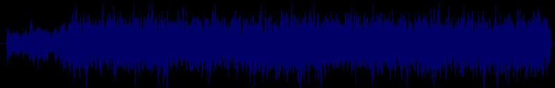 waveform of track #159764