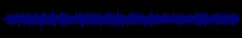 waveform of track #159765