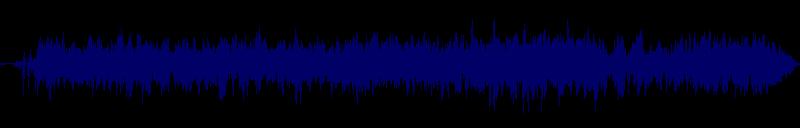 waveform of track #159766