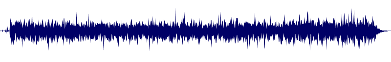 waveform of track #159768