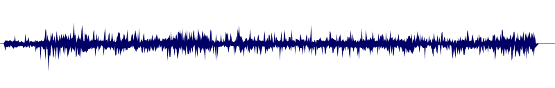 waveform of track #159769