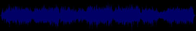 waveform of track #159770
