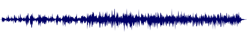 waveform of track #159773