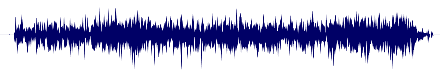 waveform of track #159774