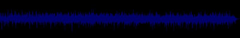 waveform of track #159776