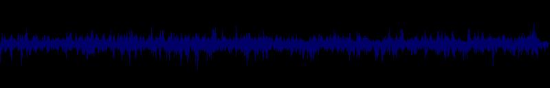waveform of track #159785