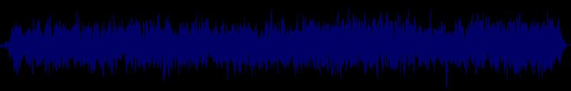 waveform of track #159786