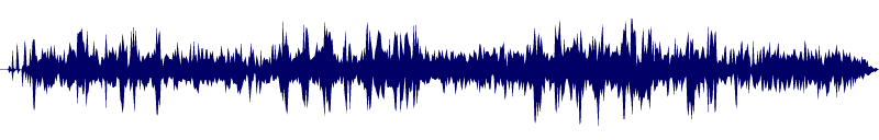 waveform of track #159787