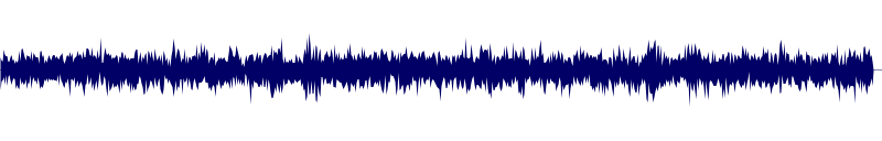 waveform of track #159788