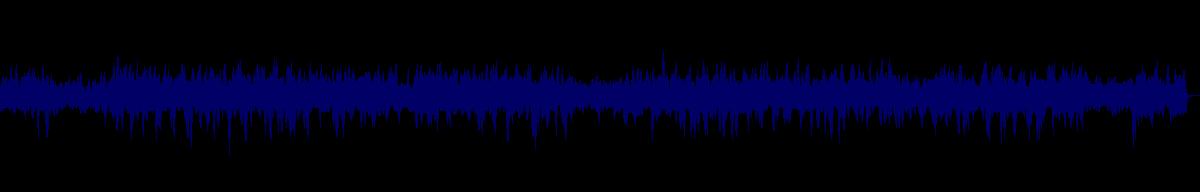 waveform of track #159789