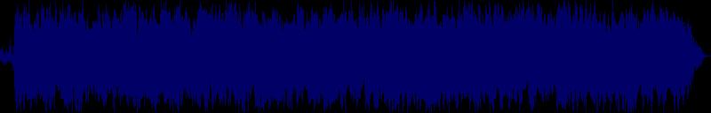waveform of track #159790
