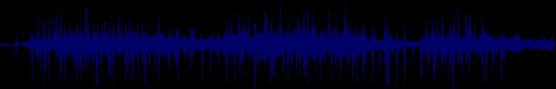 waveform of track #159791