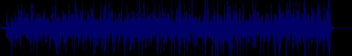 Wellenform von Track #159792