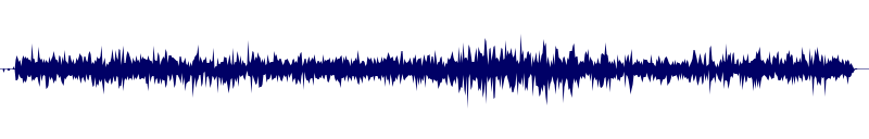 waveform of track #159793