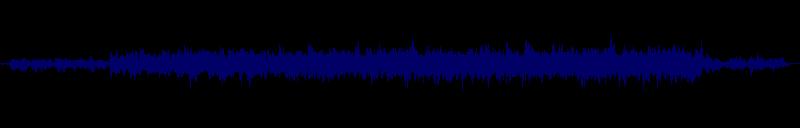 waveform of track #159795