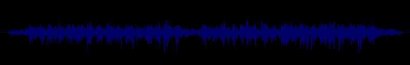 waveform of track #159796
