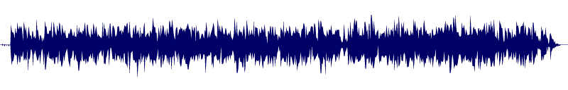 waveform of track #159797