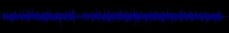 waveform of track #159800
