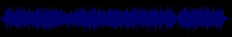 waveform of track #159809