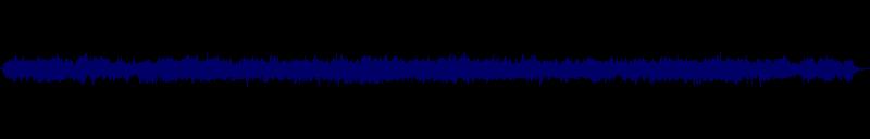 waveform of track #159812
