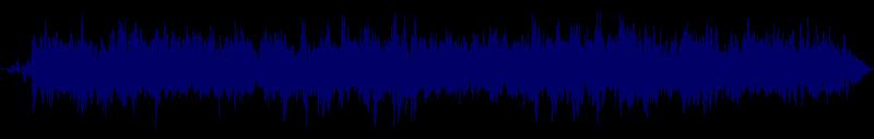 waveform of track #159813