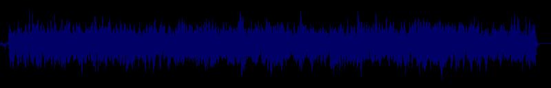waveform of track #159814