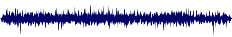 waveform of track #159816
