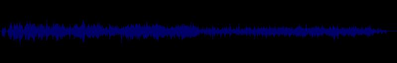waveform of track #159817