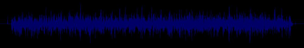 waveform of track #159819