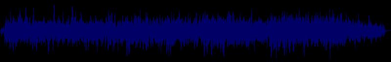 waveform of track #159820