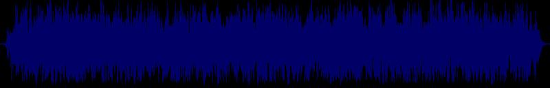 waveform of track #159825