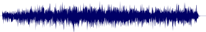 waveform of track #159826