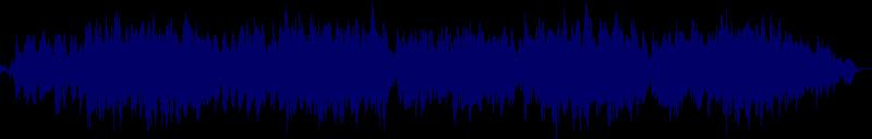 waveform of track #159827