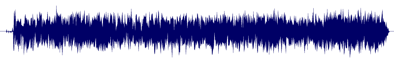 waveform of track #159828