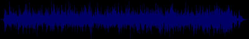 waveform of track #159829