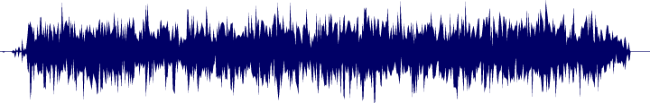 waveform of track #159830
