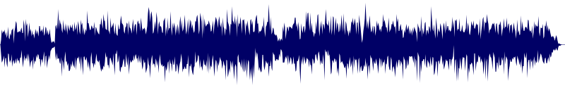 waveform of track #159835