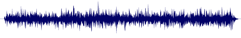 waveform of track #159839