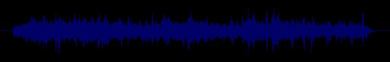 waveform of track #159844