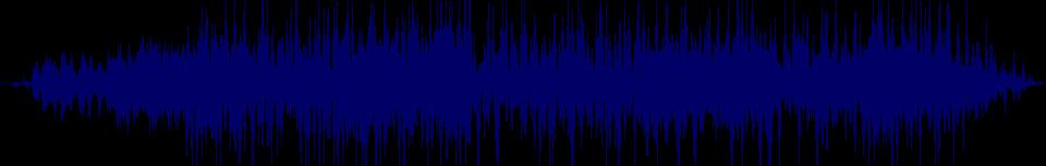 waveform of track #159845