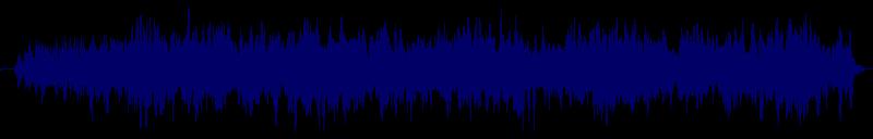 waveform of track #159846