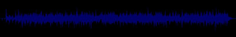 waveform of track #159848